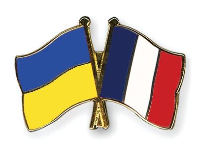 http://ukrexport.gov.ua/i/imgsupload/Flag-Pins-Ukraine-France.jpg