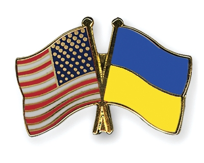 http://ukrexport.gov.ua/i/imgsupload/Freundschaftspins-USA-Ukraine.jpeg